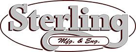 Sterling Mfg. & Eng.